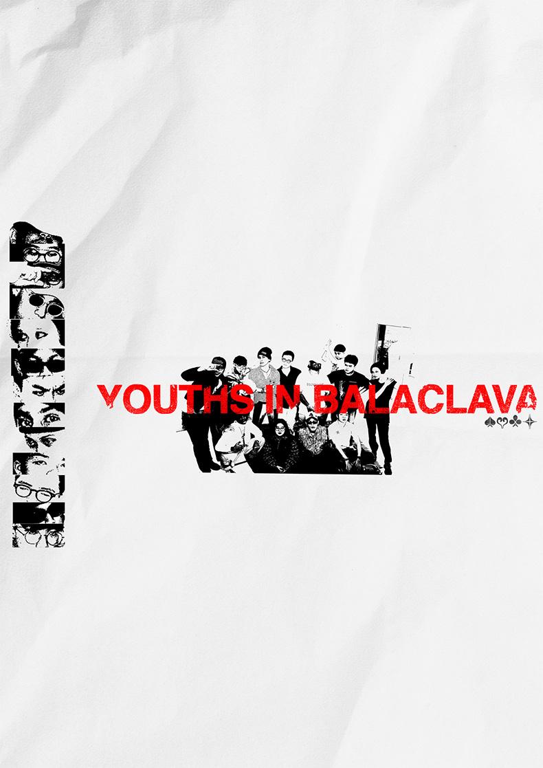 YOUTHS-IN-BALACLAVA.jpg